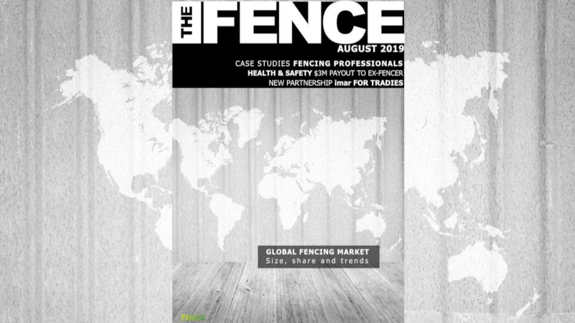 the fence august tf featured cover